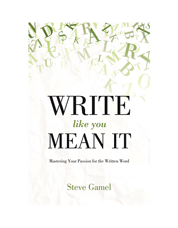 Book-Cover2.png