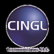 CINGL-Logo-tsp.png