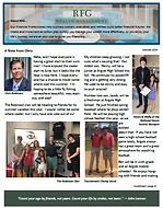 RFG-News.png