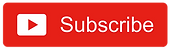 youtube-subscribe-button-png-download-by