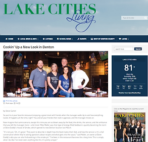 Lake-cities-living-article.PNG
