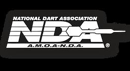 National+Dart+Association.png