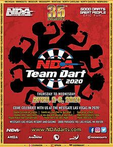 2020-Team-Dart-poster.jpg