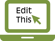 Edit This Writing & Editing Services Denton TX