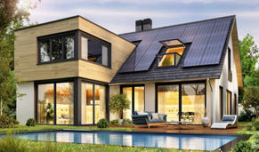roof-panel13.jpeg