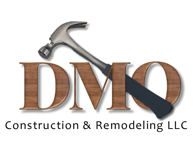 DMO-logo-030617.png