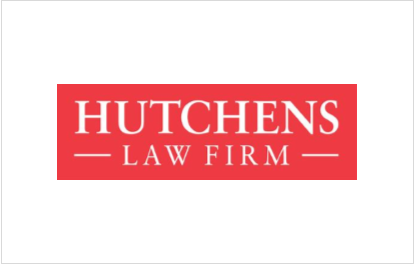 Hutchens Law Firm logo