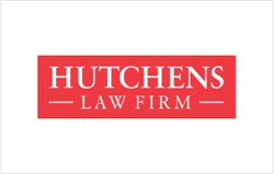 Hutchens Law Firm logo