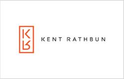 Kent Rathbum