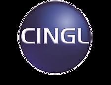 CINGL-logo-wtxt-040220.png