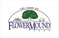 Flower Mound Public Library