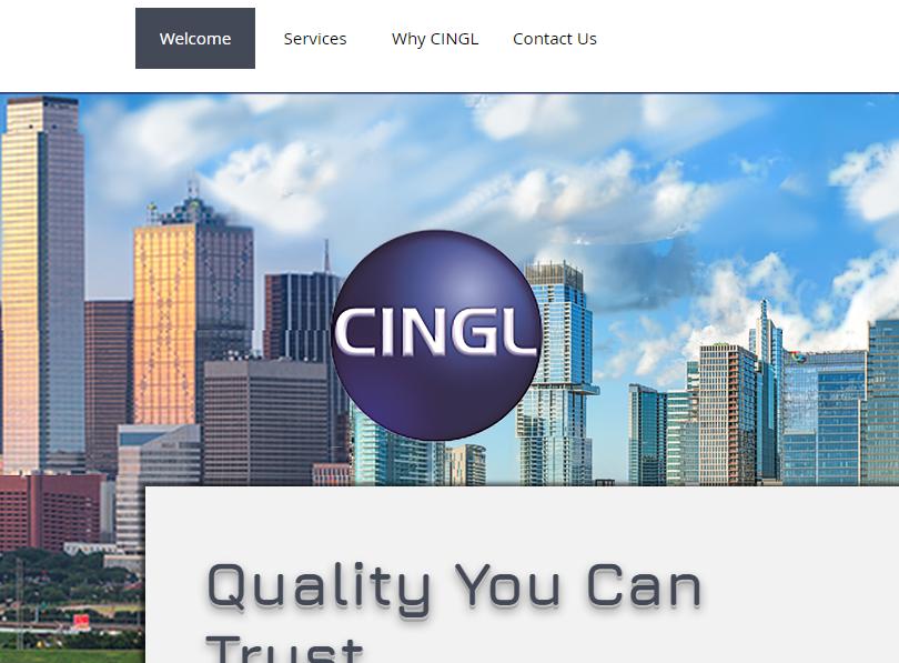 CINGL.png