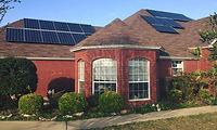 roof-panel8.jpg