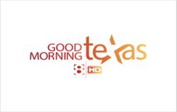 Good Morning Texas