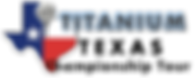 TCT-logo-070719.png