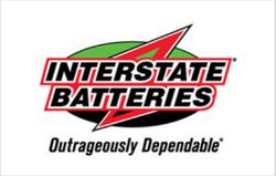 Interstate Batteries