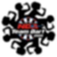 2020-team-dart-logo.png