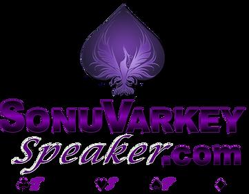 SV-speaker-stacked.png