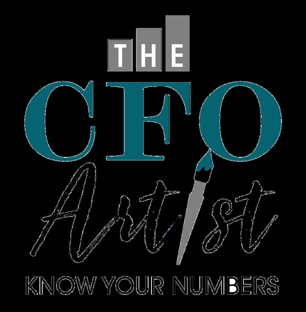 CFO Artist Logo-4inch-tnsp.png