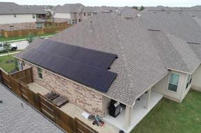 roof-panel3.jpg