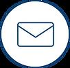 postal-mail icon