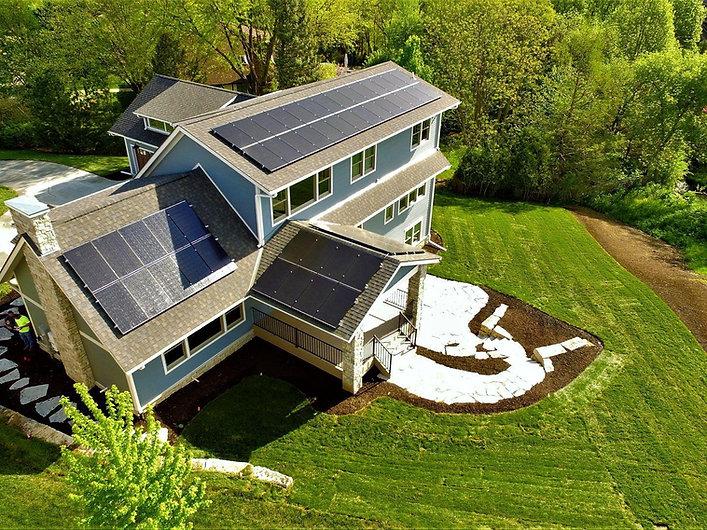roof-panel20.jpg