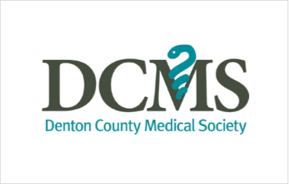 Denton County Medical Society