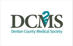 Denton County Medical Society