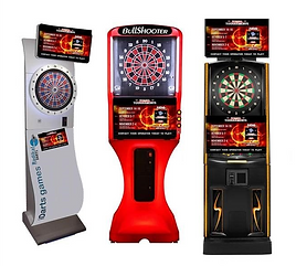 darts-faf86728.png