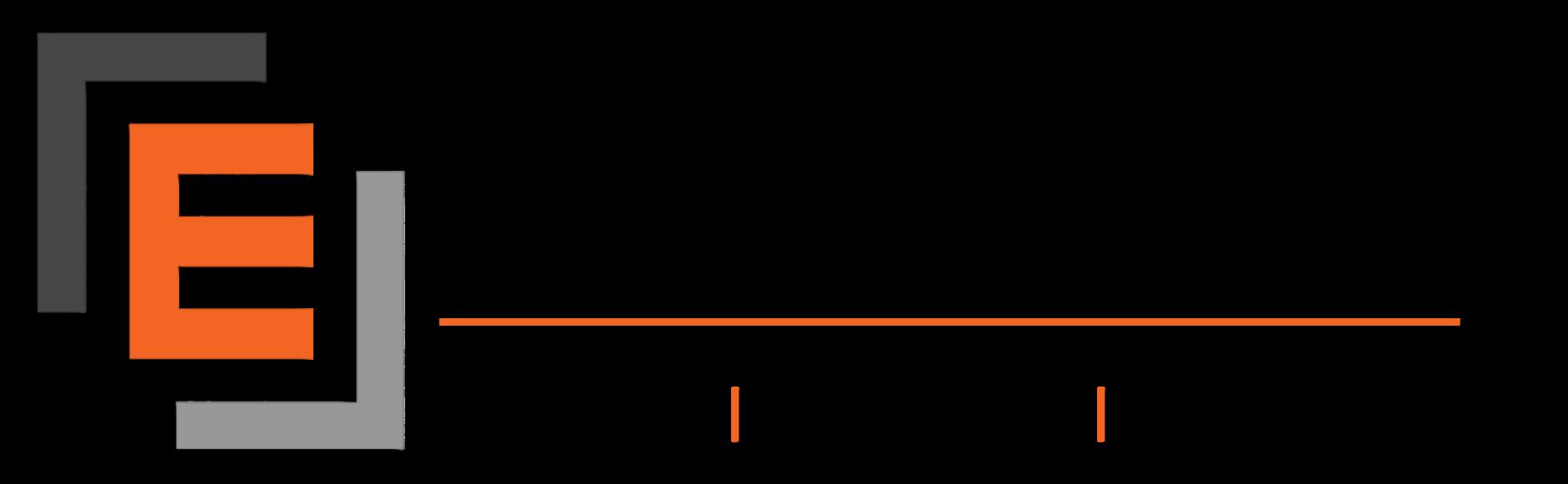 EMCO-logo-Final-061019.png