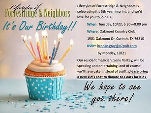 Birthday-Invite101119.png