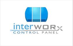 InterWorx