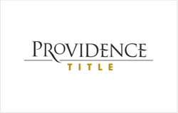 Providence Title