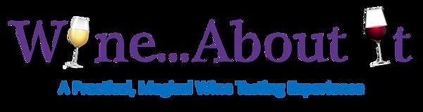 Wine-Logo2.png