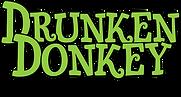 text-logo-wtag-green.png