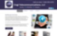 Cingl Telecommunications Network Installation