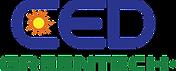 ced-greentech.png