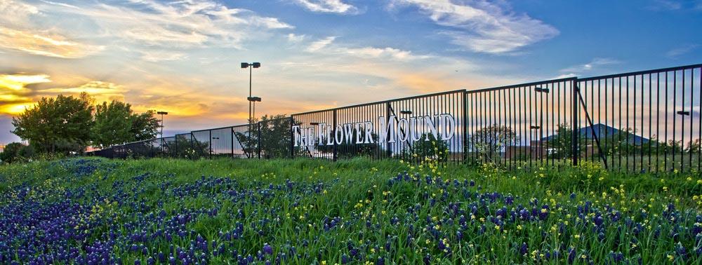 flower-mound-banner2