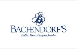 Bachendorfs
