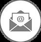 email-mktg.png