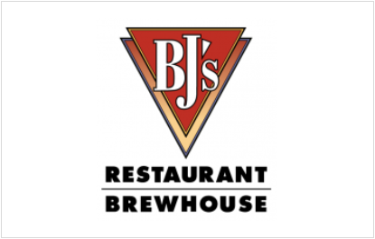 BJs Restaurants