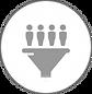 lead-nurturing-icon.png