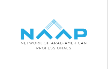 Network of Arab-American Professiona