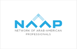 Network of Arab-American Professiona