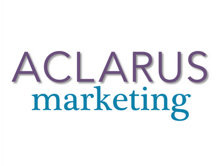 Welcome to ACLARUS