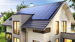 Modern-house-with-solar-panels.png