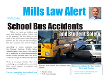 Mills-Law2.PNG