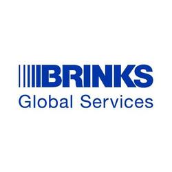 Brinks Global Services
