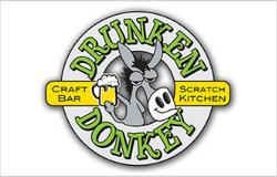 Drunken Donkey