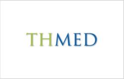 TH Med